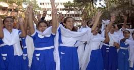 প্রাথমিকে দেড় লাখ শিক্ষার্থীকে প্রতিবছর বৃত্তি প্রদান করা হবে