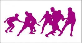 পোরশায় মুজিব বর্ষ উপলক্ষে জাতীয় কাবাডি প্রতিযোগিতা অনুৃষ্ঠিত