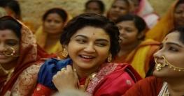 জয়ার ছবি পেয়েছে ভারতের জাতীয় চলচ্চিত্র পুরস্কার