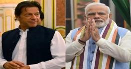 ভারতকে আকাশসীমা ব্যবহার করার অনুমতি দেয়নি পাকিস্তান