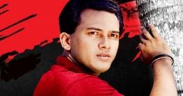 বাংলা চলচ্চিত্রের বরপুত্র সালমান শাহ'র জন্মদিন আজ