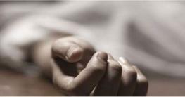 নওগাঁ জেলখানার কয়েদির রাজশাহী মেডিকেলে মৃত্যু