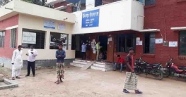 প্রসূতি সেবায় অনন্য মান্দা ইউনিয়ন স্বাস্থ্য কেন্দ্র