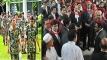 পিলখানা হত্যাকাণ্ড: আসামিদের পক্ষ নেয় বিএনপি-জামায়াতের আইনজীবীরা
