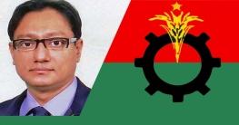 চসিক নির্বাচন: কাউন্সিলর প্রার্থী নিয়ে বিপাকে চট্টগ্রাম বিএনপি!