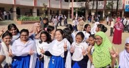 'মেয়েদের ওড়না পরা নিষেধ' সত্য নয় গুজব: অধ্যক্ষ শাহান আরা