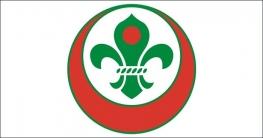 নওগাঁয় রোভার স্কাউটের দিনব্যাপী বিতর্ক প্রতিযোগিতা