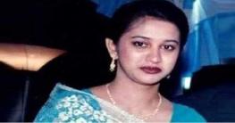 ঢাকায় কোকোর স্ত্রী শর্মীলা: পদ হারানোর আতঙ্কে কেন্দ্রীয় বিএনপি