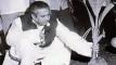 জলবায়ু পরিবর্তনের প্রভাব মোকাবিলায় বঙ্গবন্ধুই হোন দর্শনগুরু