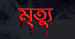 আত্রাইয়ে ভটভটি উল্টে চালকের মৃত্যু