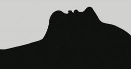 সাতক্ষীরায় ঝোড়ো বাতাস–বৃষ্টি, ১ জনের মৃত্যু