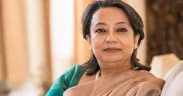 যেকোন দুর্যোগে বাংলাদেশের পাশে থাকবে ভারত: রীভা গাঙ্গুলি