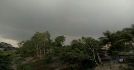 আত্রাইয়ে 'ফনী' মোকাবেলায় উপজেলা প্রশাসনের সর্বোচ্চ প্রস্তুতি