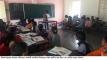 নিয়ামতপুরে ভাদরন্ড লক্ষীতাড়া প্রাথমিক বিদ্যালয়েশিক্ষক মাত্র ৩ জন