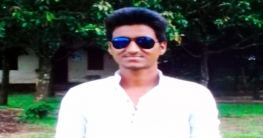 মহাদেবপুরে সাংবাদিকেরউপর সন্ত্রাসী হামলার গ্যাং লিডার সাজু