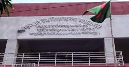 রাণীনগরে বিদ্যালয় কমিটি গঠন নিয়ে অন্ত:দ্বন্দ্ব