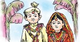 আত্রাইয়ে বাল্যবিয়ের অপরাধে ভ্রাম্যমান আদালতে তিন জনের সাজা