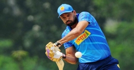 বিপিএল খেলতে পারবেন ভারতীয় ক্রিকেটাররা!