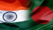 Indian experts praise BD, blast Delhi's stand on migration