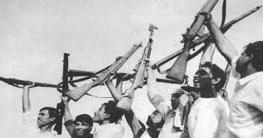 চূড়ান্ত তালিকায় আরও ৭ হাজার বীর মুক্তিযোদ্ধা