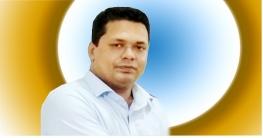 পোরশায় লবন সংকটের গুজবে কান না দিতে উপজেলা প্রশাসনের মাইকিং