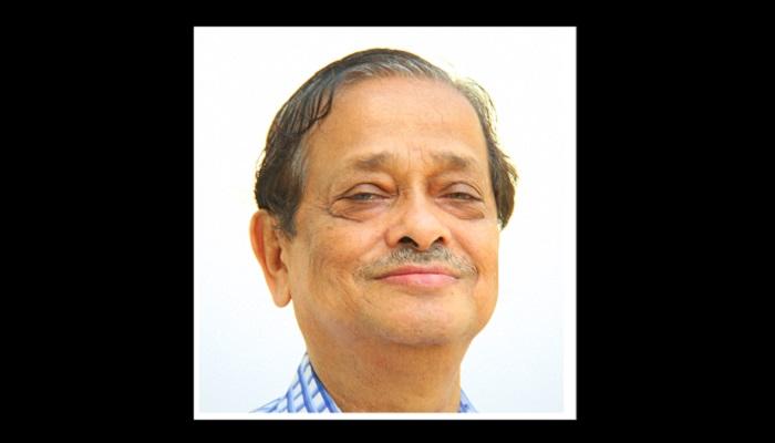 গোলাম সারওয়ার। ফাইল ছবি