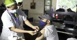 টিকা কিনতে ৯৪ কোটি ডলার দিচ্ছে এডিবি