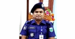 ছেলে ধরা গুজবে কান দিবেন না: ওসি মোসলেম উদ্দিন