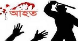 মান্দায় প্রতিপক্ষের মারপিটে শিশুসহ দুই নারী আহত
