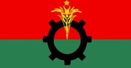 ত্রাস সৃষ্টি করে সরকারি জমি দখলে নিল বিএনপি নেতা আতঙ্কে এলাকাবাসী