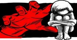 বদলগাছীতে প্রতিবন্ধী শিশু ধর্ষণ: আটক ১