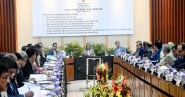 ECNEC approves TK 20,526cr project to establish TSC