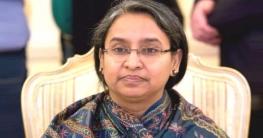 শিক্ষাপ্রতিষ্ঠান খোলার 'সুখবর' জানালেন শিক্ষামন্ত্রী