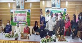 নওগাঁর পত্নীতলায় ছাত্র সংগঠনের ১ম প্রতিষ্ঠাবার্ষিকী উদযাপন