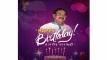 খাদ্যমন্ত্রী সাধন চন্দ্র মজুমদারের ৭০তম জন্মদিন আজ