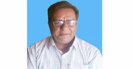 ধামইরহাটে আ'লীগ নেতা ইউপি চেয়ারম্যান শ্যামা আর নেই