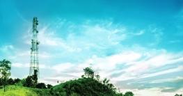 গ্রামে গ্রামে যাবে টেলিটকের ৫জি, খরচ প্রায় আড়াই হাজার কোটি টাকা