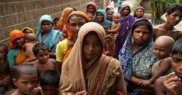 দ্রুত দারিদ্র্য বিমোচনে শীর্ষে বাংলাদেশ: জাতিসংঘ